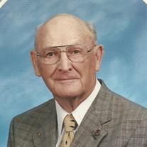 Loyd J. Whitmire
