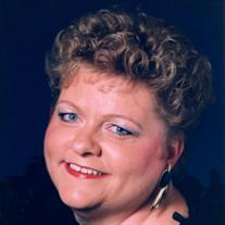 Mary Ann Reuss Silka