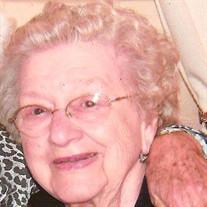 Marie Showman