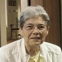 Joan  R. Mescher