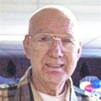 Samuel B. Perrone Sr.