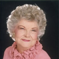 Dorothy L.  Rand