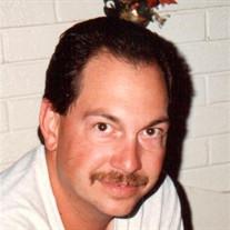 Brian K. Biggs
