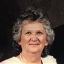 Marie Jean Roach