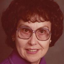 Arleen G. Lake