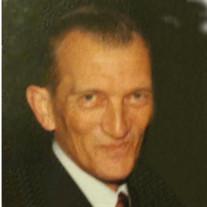 Gregory Michael Lunczynski