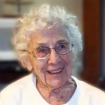 Margaret Rose Kozan