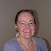 Donna M. Hooyman