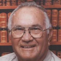 Larry  R.  Potter