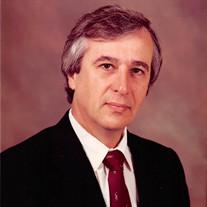Jack D. Osborn
