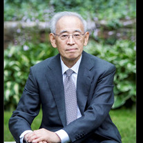 Man Hyong Yoo