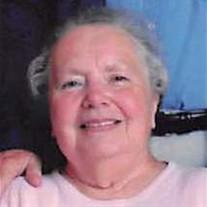 Carol J. Riley