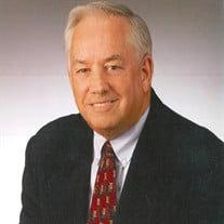 Wayne L. Witmer