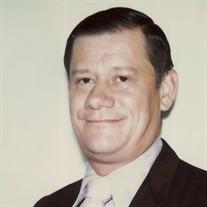 Forrest D. Bushert