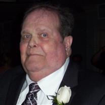 Bobby  W.  Humphries