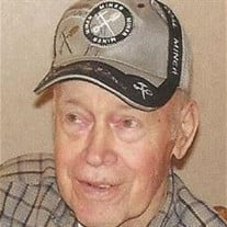 Mr. Kenneth Lee Atkins