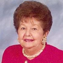Merrillyn J. McDonnell