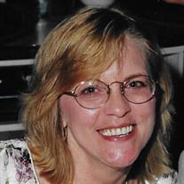 Karen S. Bresnahan