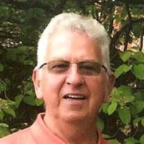 Francis J. Beni