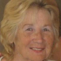 Maria  Slapakovs
