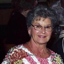 Sharon K.  Solt