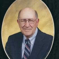 H. Carl Etchason