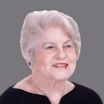 Naida J. Deitsch