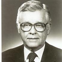 Charles H. Dickmann