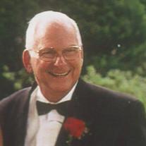 Robert J. Dray Sr