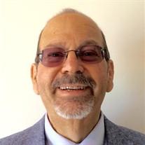 Mike Rosenstein