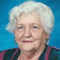 Marguerite P. Stoops