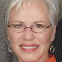 Mary Etta Skeen