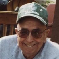 Nahum Edward Avery