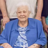 Margaret E.  Donohoo