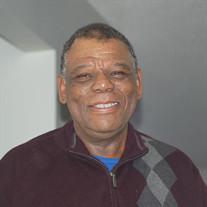 Gerald A. Thomas
