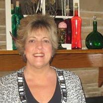 Lynn Moffitt Hollingsworth