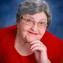 Joyce A. McNeil