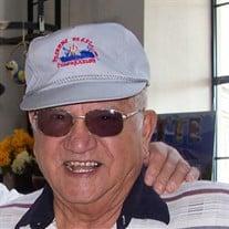 George Joseph Paul