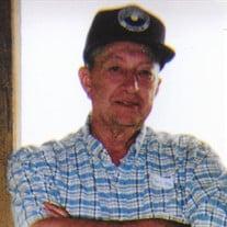 Clyde Herman Bloomer