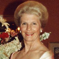 Constance Mettler Satterfield