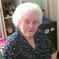Lois P.  Hulme