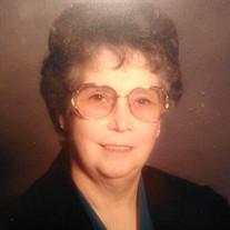 E. Juanita  Salvatore