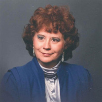Doris (Batch) Dietz-Braun