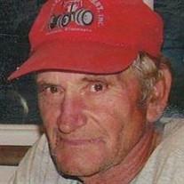 Donald M. Sander