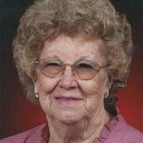 Alice P. Zimpel-Honer