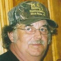 Murray Arlie Steiner