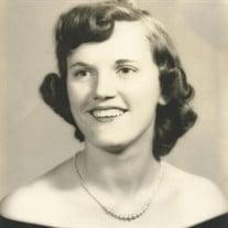Hazel Franklin Gray