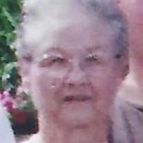 Ruth Heisz