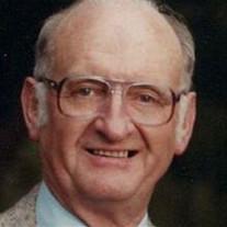 Jack R. Brindley