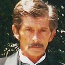 Murray Emery Leffler